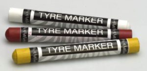 Tyre_markers