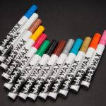 Ink Marking Products
