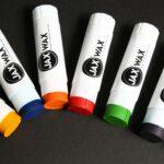 Wax Marking Products