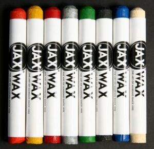PaintCrayon